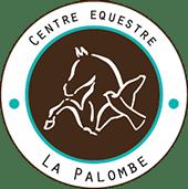 Centre equestre la Palombe